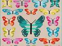Elizabeth Hartman Lepidoptera