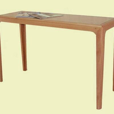 Ella Console Table