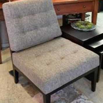 Ella Chair & Sofa