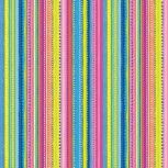 Ellie Dot and Stripe 93210 104