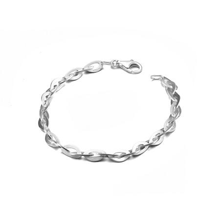 Ellipsis Bracelet