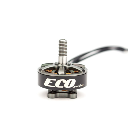 Emax ECO Series 2306 Motors - 1700KV