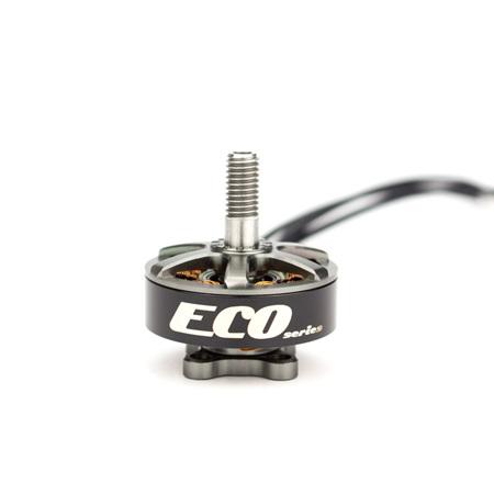 Emax ECO Series 2306 Motors - 2400KV