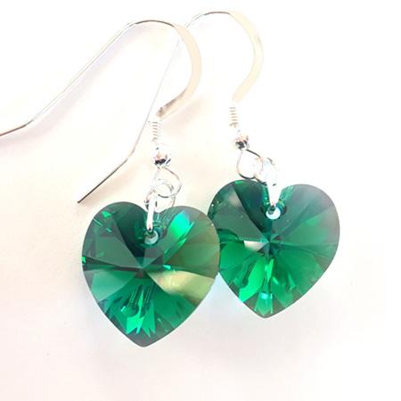 Emerald AB 14mm