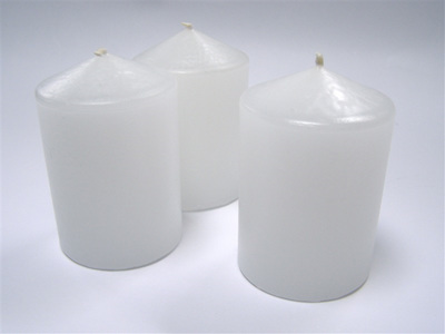 Emergency Candle (3 Pack)