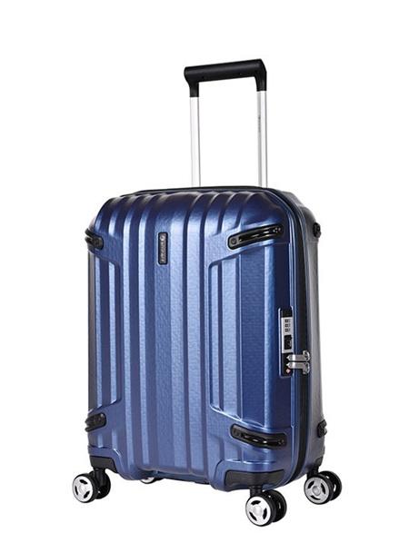 Eminent On Board Hard Case KJ41 Blue