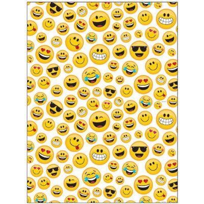 Emojions scene setter