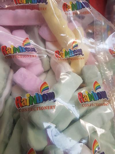 Emos Rainbow brand 1 kg