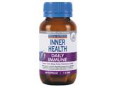 EN Inner Health Daily Immune 60cap