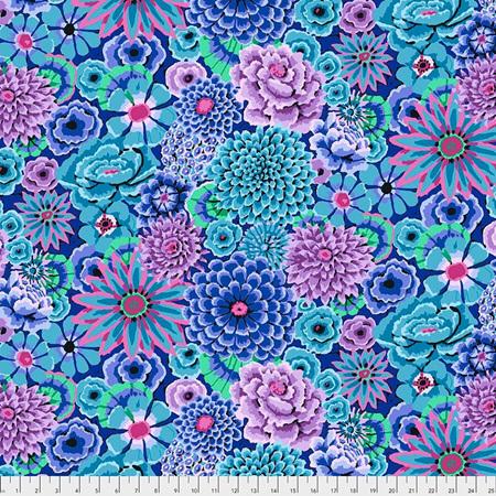Enchanted  Blue PWGP172122