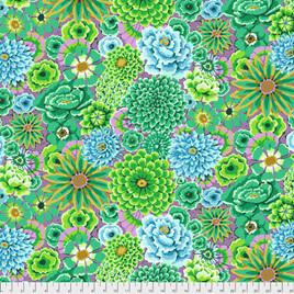 Enchanted Green PWGP172102