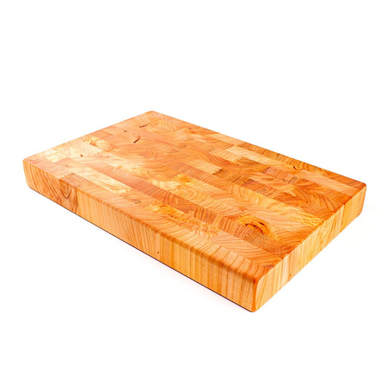 End Grain Board 31