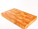 End Grain Board 32