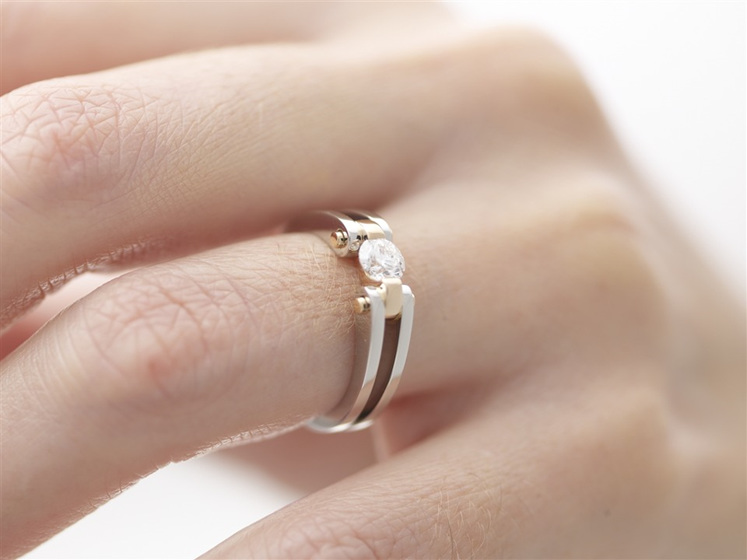 engagement ring design - Design A Wedding Ring