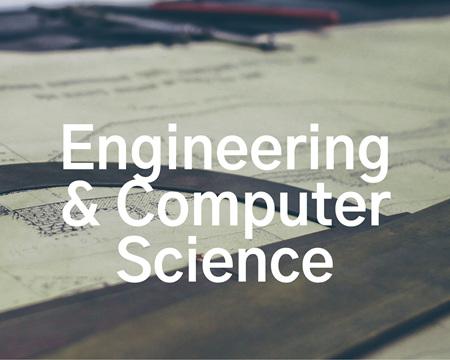Engineering & Computer Science