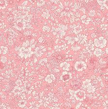 English Garden - Emily Silhouette - LB0477-5604W