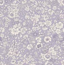English Garden - Emily Silhouette - LB0477-5604Y