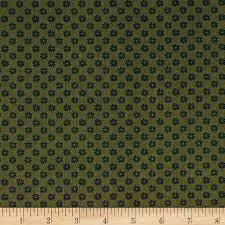 English Garden - Floral Dot - LB0477-5603X