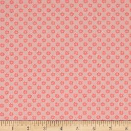 English Garden - Floral Dot - LB0477-5603Y