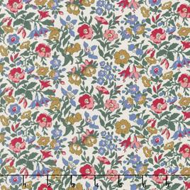 English Garden - Mamie - LB0477-5601X