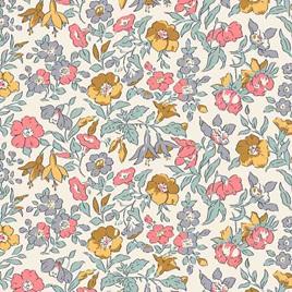 English Garden - Mamie - LB0477-5601Y