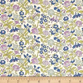 English Garden - Mamie - LB0477-5601Z