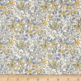 English Garden - Ricardo - LB0477-5606Y