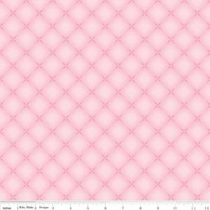 English Rose - Pale Pink