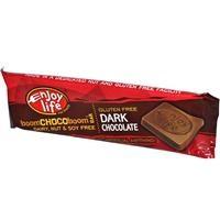Enjoy Life Boom Choco Boom Dark Chocolate Bar