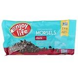 Enjoy Life Dark Chocolate Morsels