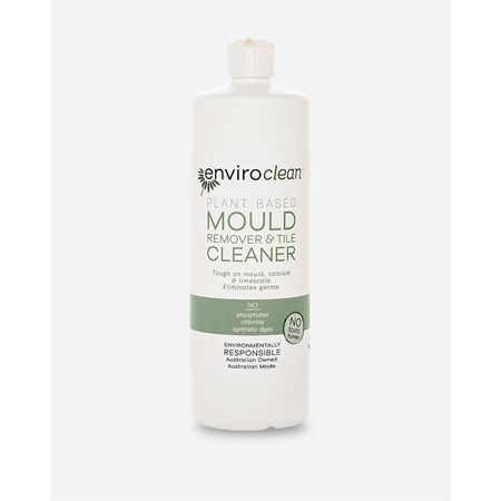 ENVIROCLEAN MOULD/REM + TILE/CLNR 1L