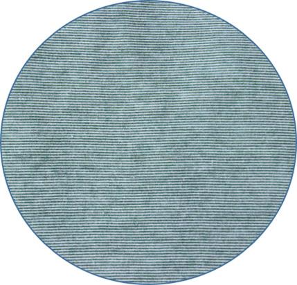 """Envy"" 50-50 NZ Merino-Cotton, 140gsm"