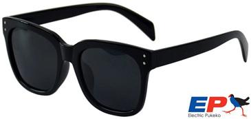 EP Ladies Sunglasses - EP2881