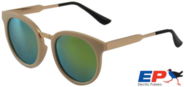 EP Ladies Sunglasses - EP2897