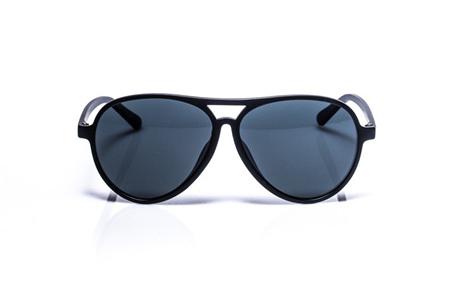 EP Sunglasses - Aviator