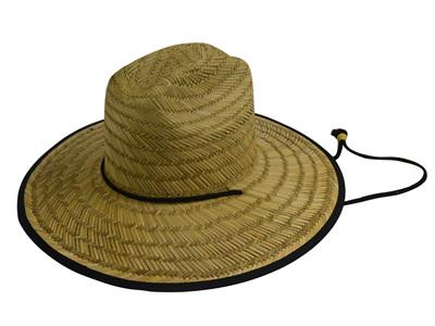 EP Surf Hat