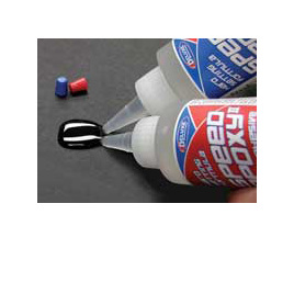 Epoxy Adhesives & Laminating Resins