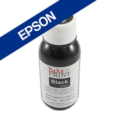 Epsom Ink Refill Bottles   Cartridge