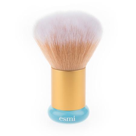 Esmi - Kabuki Brush