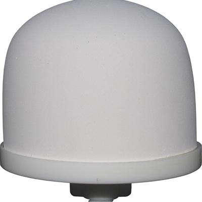 Essencia Dome Ceramic Cartridge