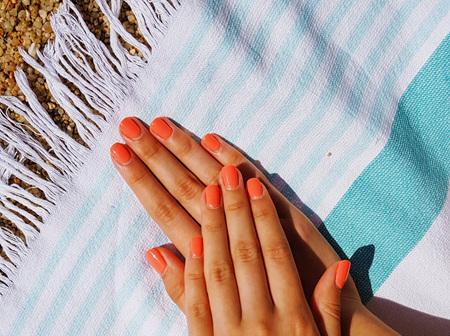 Essential Manicure