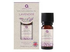 Essentials Ess. Oil Lavender 9ml