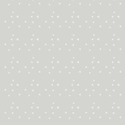 Essentials Grey 39103/990