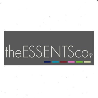 Essents