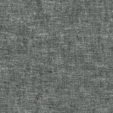 Essex Linen  Black