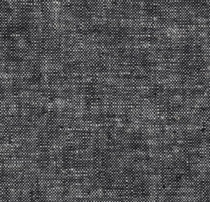 Essex Linen Black RKE064-1019