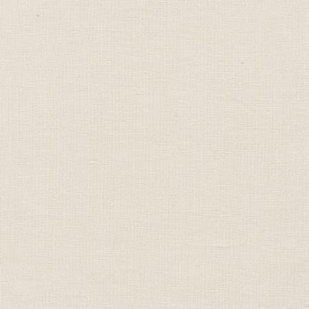 Essex Linen Champagne RKE014-1069
