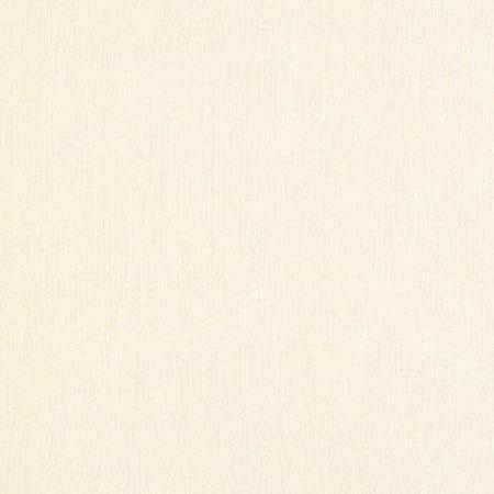 Essex Linen Linen RKE014-308