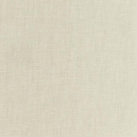Essex Linen Natural RKE014-1242