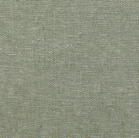 Essex Linen Seafoam RKE064-1328